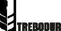TREBODUR